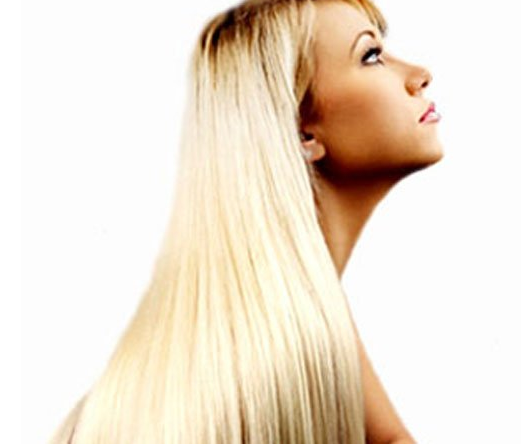 The Best Human Hair Extensions Reviews 42