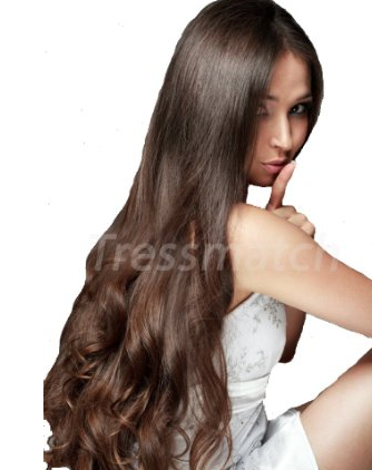Best Hair Extensions, Best Clip in Hair Extensions, Reviews 2014 ...