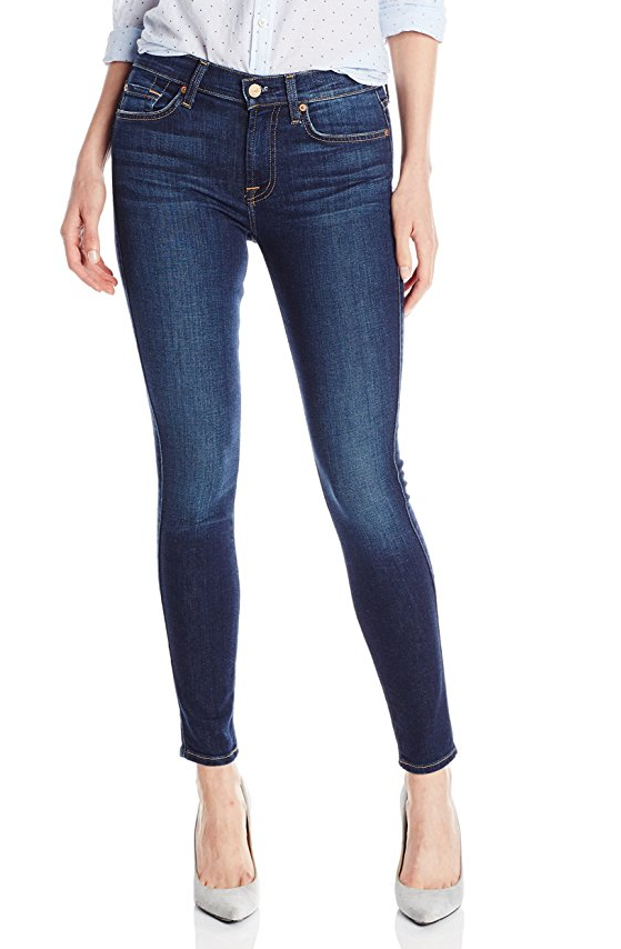 seven-jeans-for-women-gwenevere