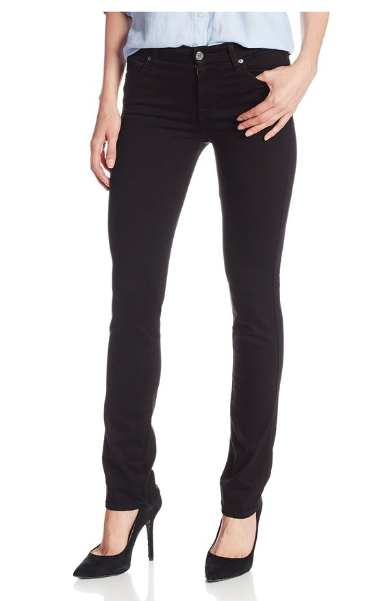 seven-jeans-for-women-kimmie