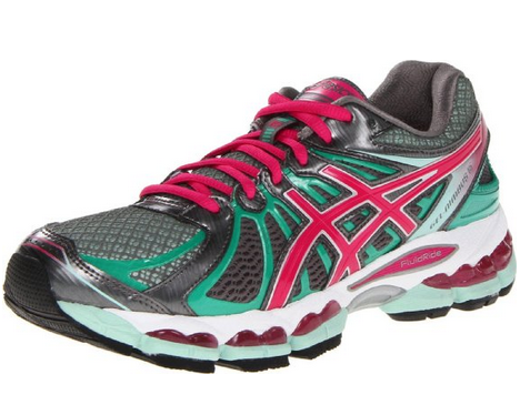 asics-gel-nimbus-13-14-15-top-best-running-shoes-for-women-2013