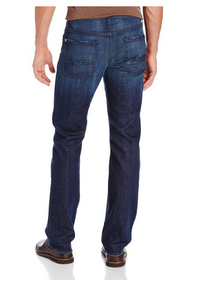 2014 best jeans for men best mens designer jeans bootcut