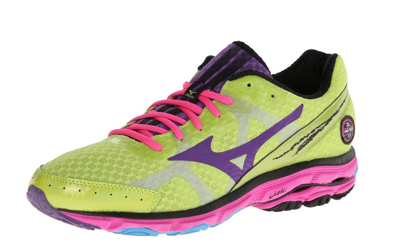 best running shoes for women 2015 mizuno running shoes