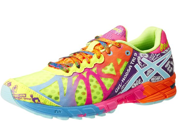 best running shoes for women 2015 asics running shoes for women