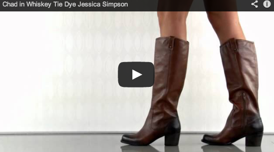 Jessica Simpson - ShopStyle - ShopStyle for Fashion and