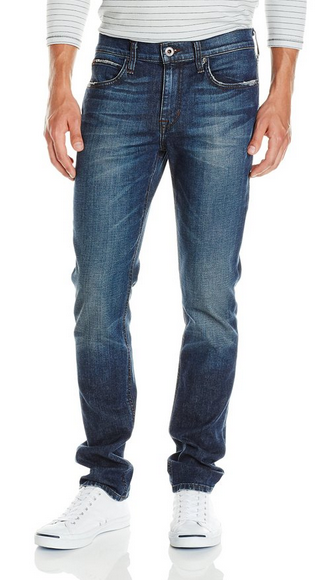 joes jeans for men