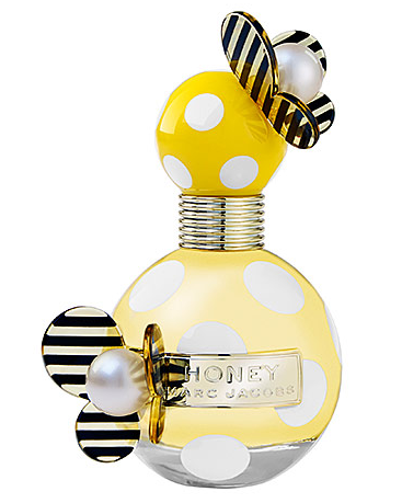 marc jacobs honey perfume top best perfumes for women 2014