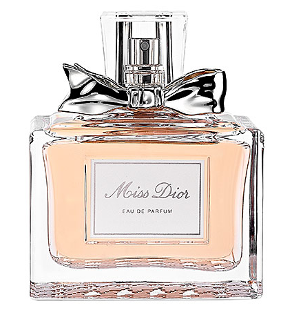 miss dior perfume top best perfumes for women 2014