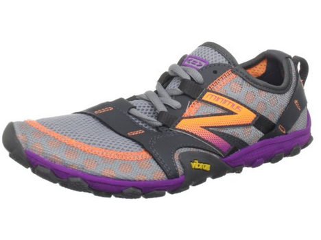 minimus-1010-10v2-trail-running-best-top-running-shoes-for-women-2013
