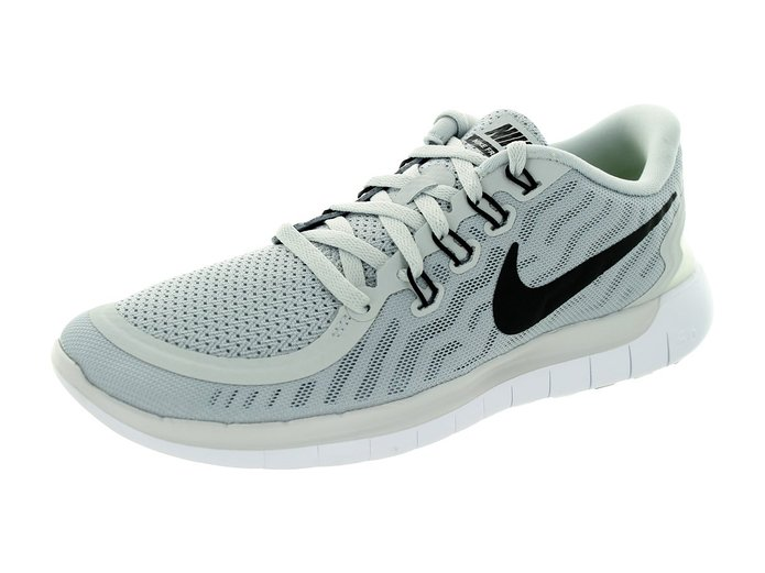 nike running shoes best running shoes for women 2015