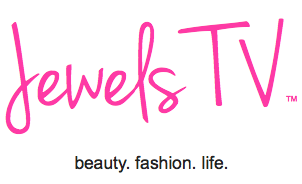 Jewels TV