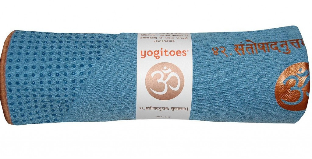yoga mat towel hot yoga towel bikram yoga towel yogitoes skidless yoga towel