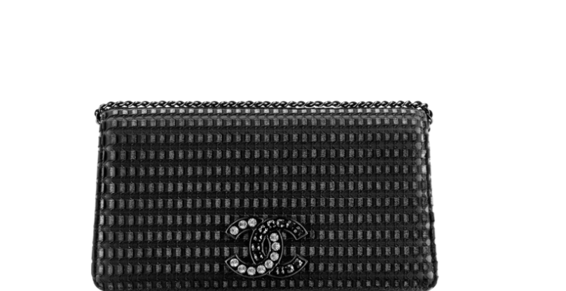 Chanel Handbag 2014 Fall Top Chanel Handbags 2014 /