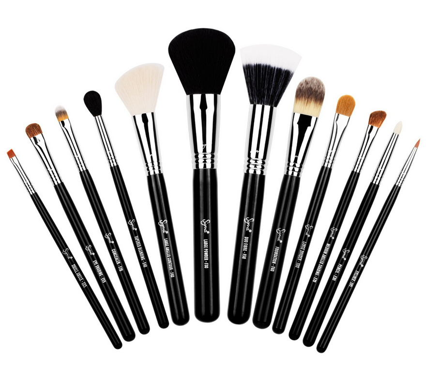 how to clean makeup brushes how to wash makeup brushes at home