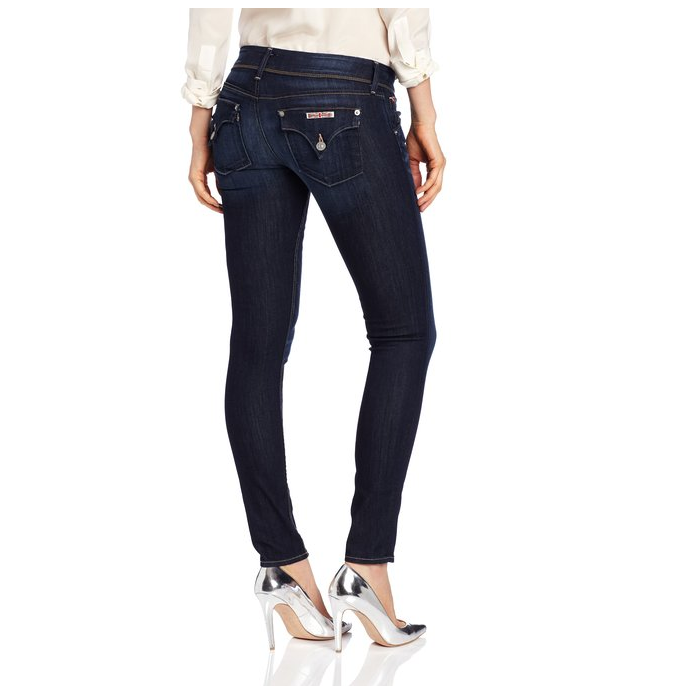 hudson jeans fall winter 2014 2014 collins skinny jeans