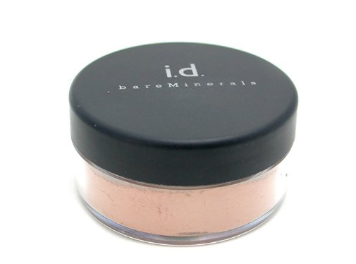 best foundation for acne prone skin 2015 bare minerals