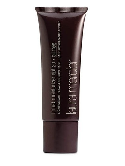 best foundation for oily skin laura mercier