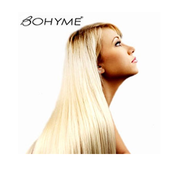 bohyme hair extensions