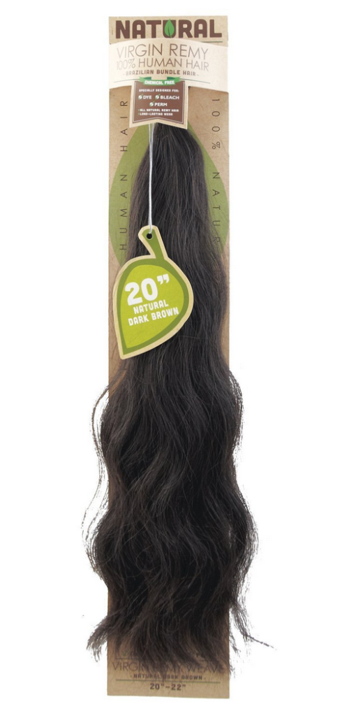 24 Inch Hair Extensions Sally Beauty Human Hair Extensions