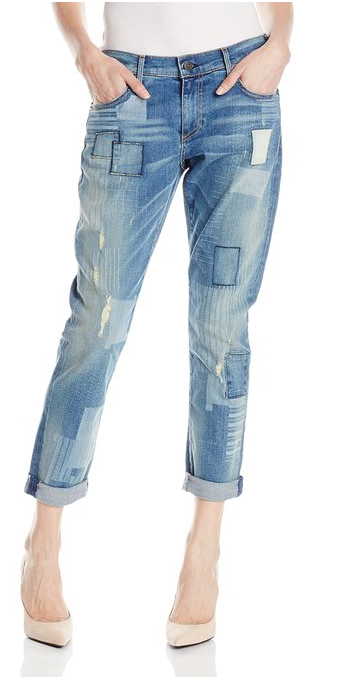 Top Designer Jeans For Women | Bbg Clothing