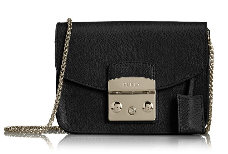furla metropolis crossbody bag handbag