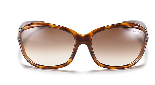 tom ford jennifer sunglasses 2015