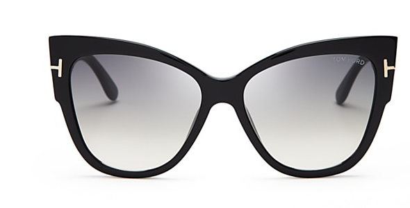 tom ford sunglasses 2015 cat eye