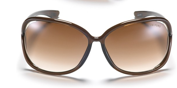 tom ford sunglasses 2015 raquel