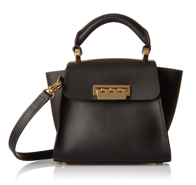best crossbody bags zac posen eartha