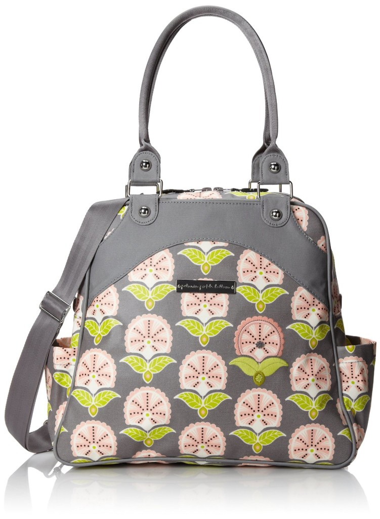 best diaper bags 2015 petunia picklebottom diaper bags
