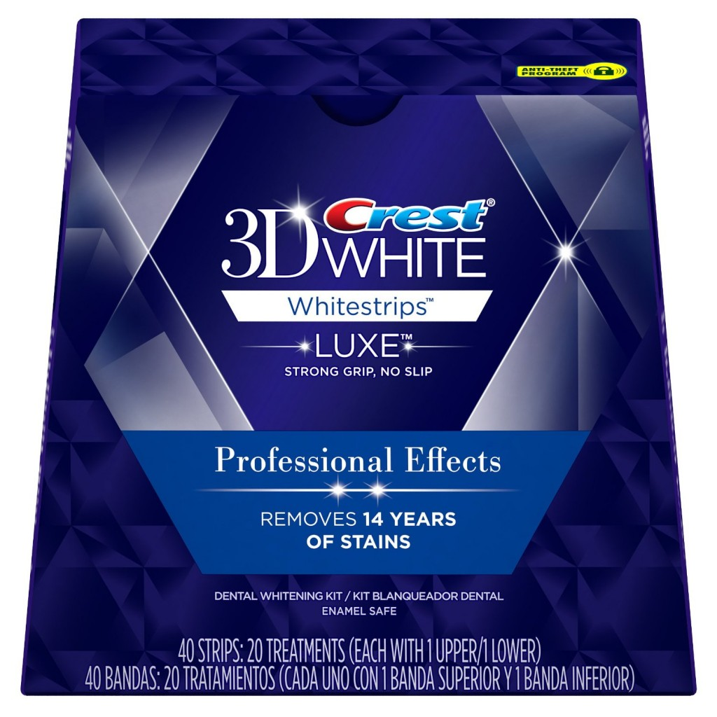 best teeth whitening products 2016 crest teeth whitening strips