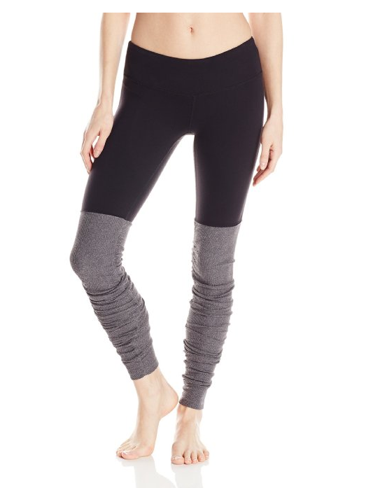 alo yoga pants goddess leggings