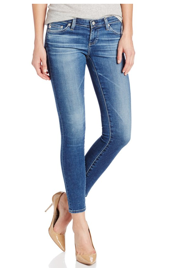 best-ag-jeans-stevie-ankle-legging-jeans