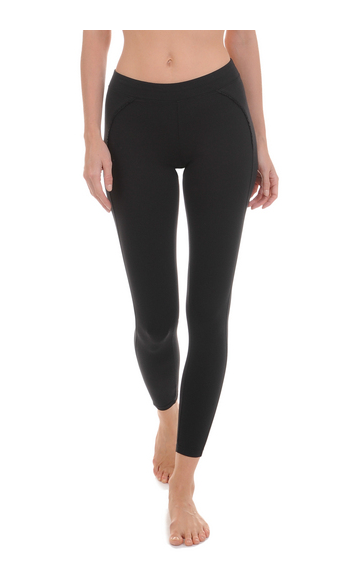 danskin yoga pants