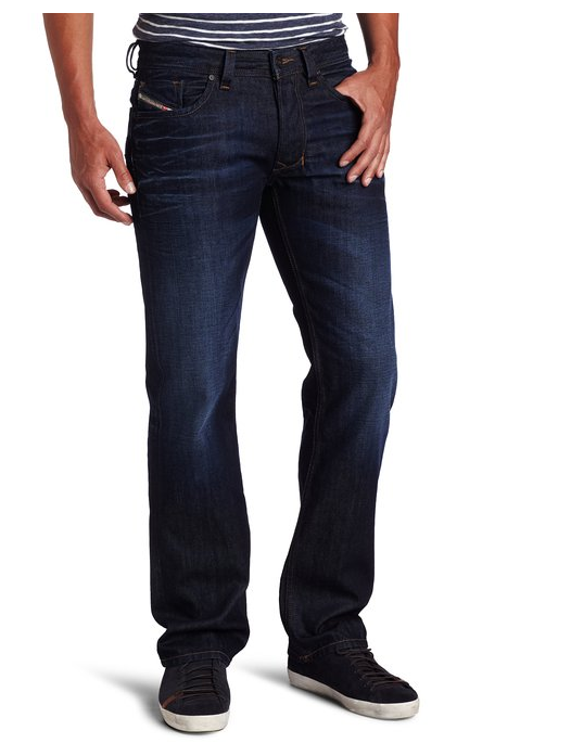 diesel larkee jeans for men