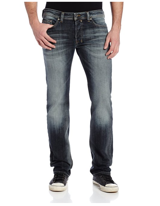 diesel safado jeans for men