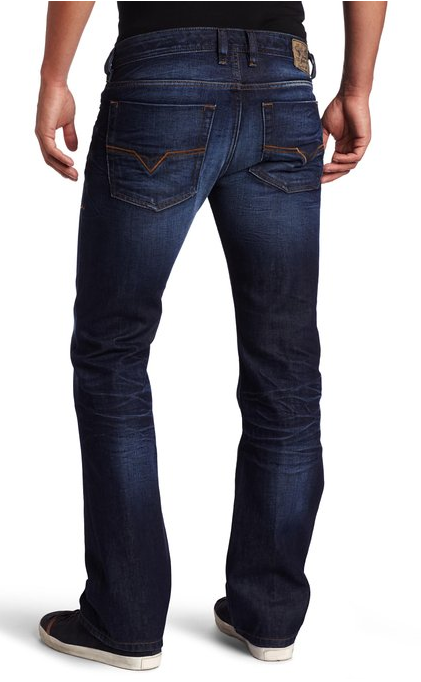 diesel zatiny jeans for men