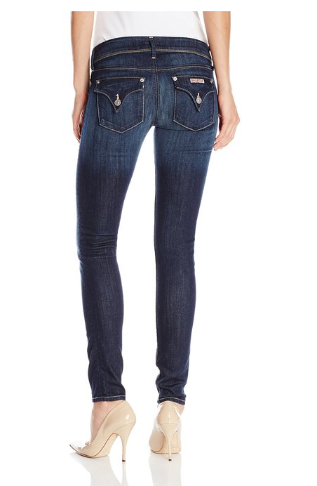 hudson collin skinny jeans for women