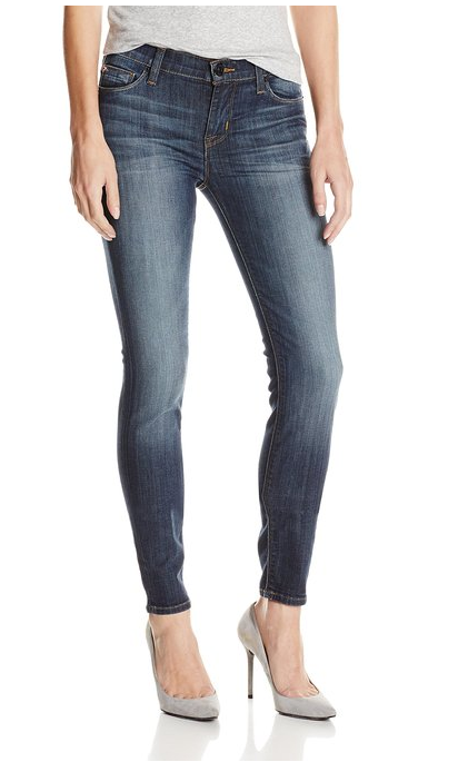 hudson nico jeans for women