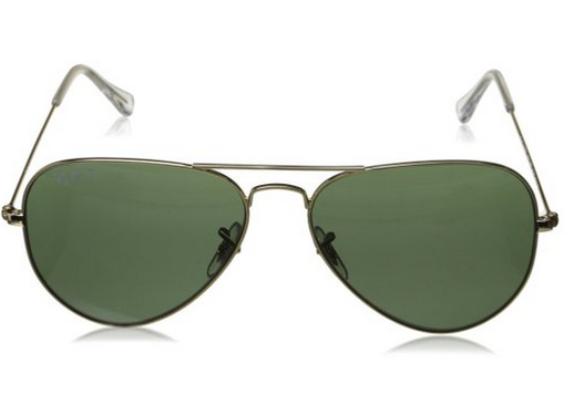ray ban 3025 sunglasses for women