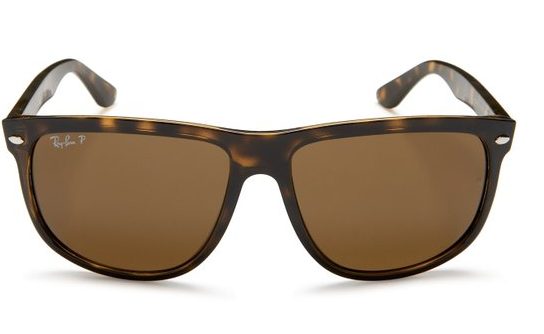 ray ban 4147 boyfriend sunglasses for women