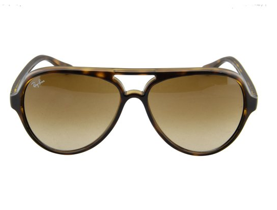 ray ban cats 5000 sunglasses for women