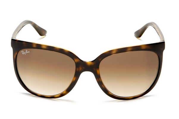 ray ban rb4126 cats 1000 sunglasses