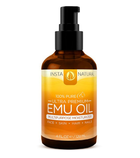 best hair growth products emu oil for hair growth