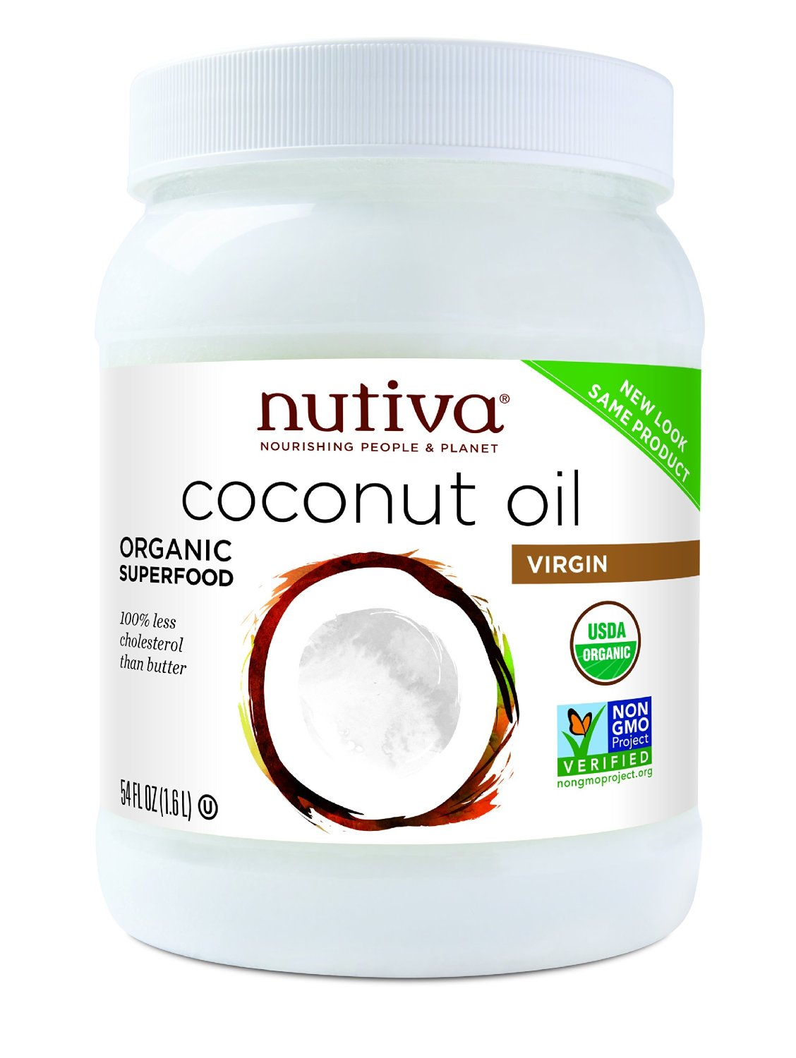 best hair growth products vitamins 2015 coconut oil for hair growth