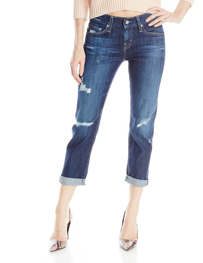 boyfriend jeans for women - photo #23