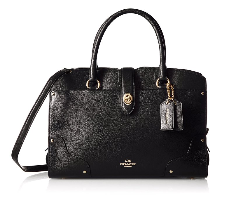 best-handbags-under-500-coach