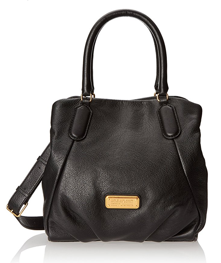 best-handbags-under-500-marc-jacobs
