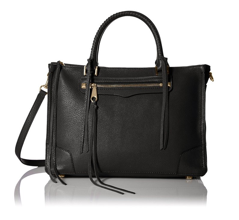 best handbags under 500 rebecca minkoff 2