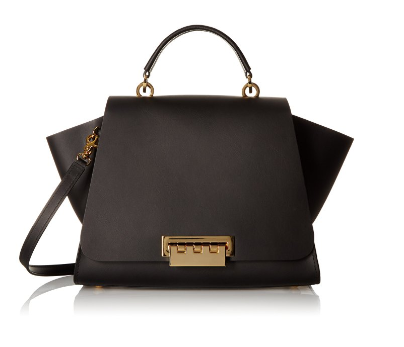 best handbags under 500 zac zac posen